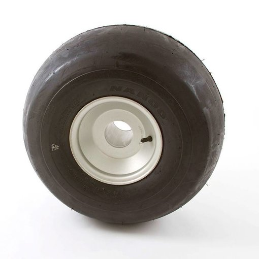 Cat Trax Wheel Only Replacement