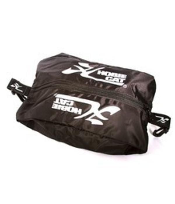 Hobie Super Pouch 8X15 Gusseted