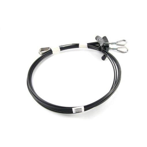 Hobie H16/17 Trap Wires (Pair)