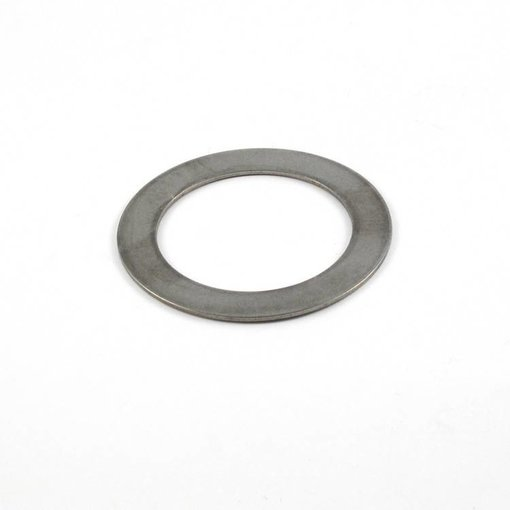 Cat Trax S.S. Washers