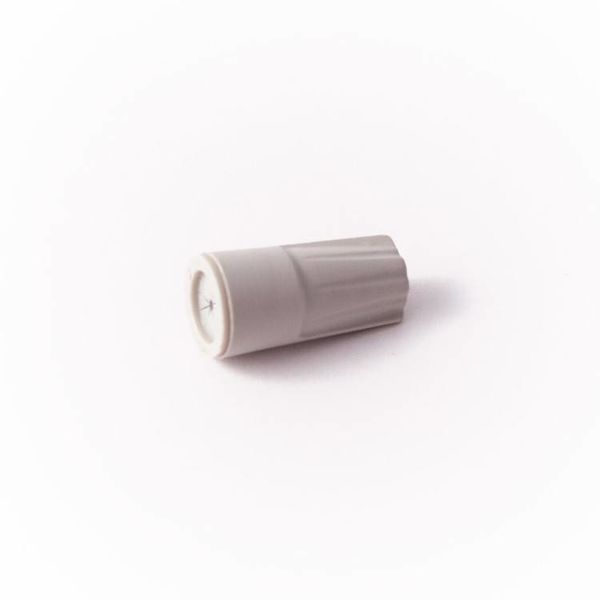 Waterproof Wire Connector 1G