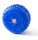 Hobie Blue Trax Wheel Only Rep