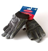 Ronstan (Discontinued) Sticky Race Sailing Gloves