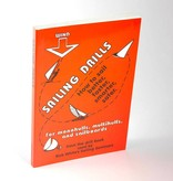 Hobie Book - Sailing Drills