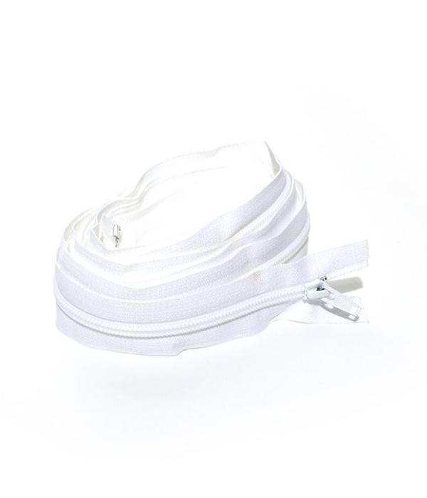 Hobie Zipper Jib Luff H18/H1-14