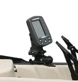 Hobie Fish Finder Package