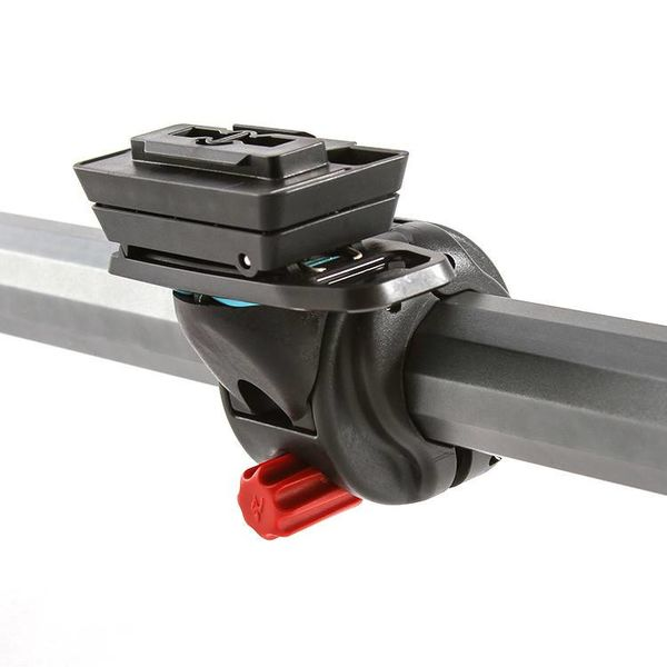 Mount Fugoo H-Rail
