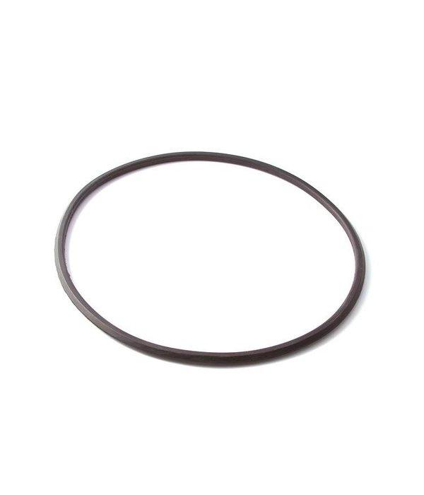 Hobie O-Ring Twist N Seal 8In
