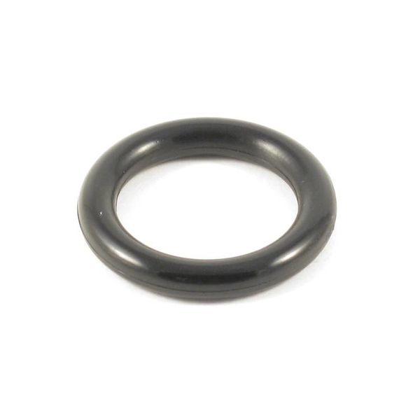 Ring Nylon 1.25 Id