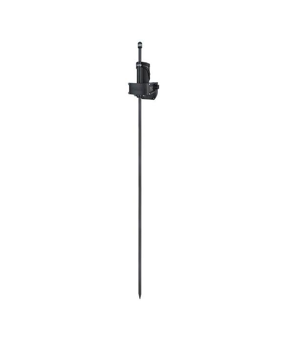 Hobie Power pole Micro And Spike