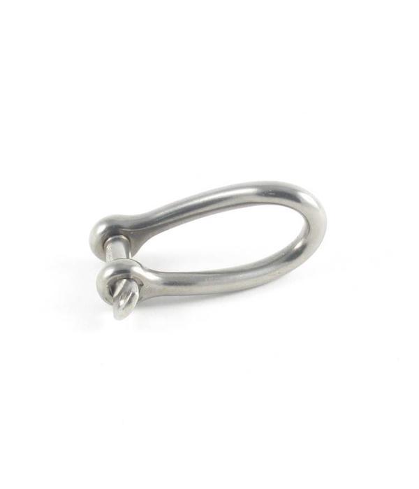 Hobie Twist Shackle 3/16In Pin