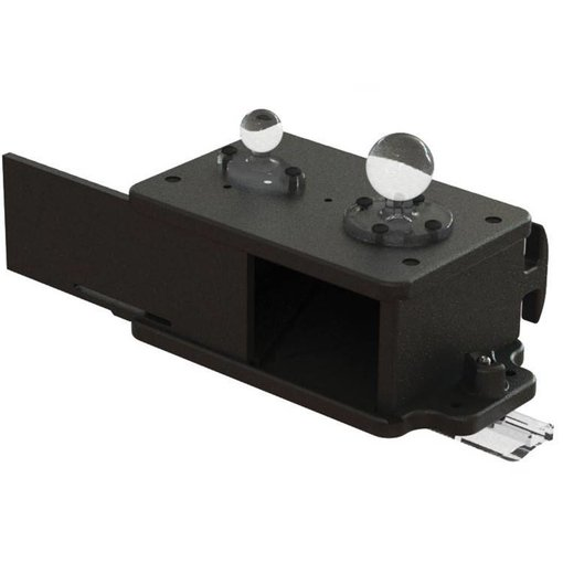 Hobie Cellblok Battery Holder
