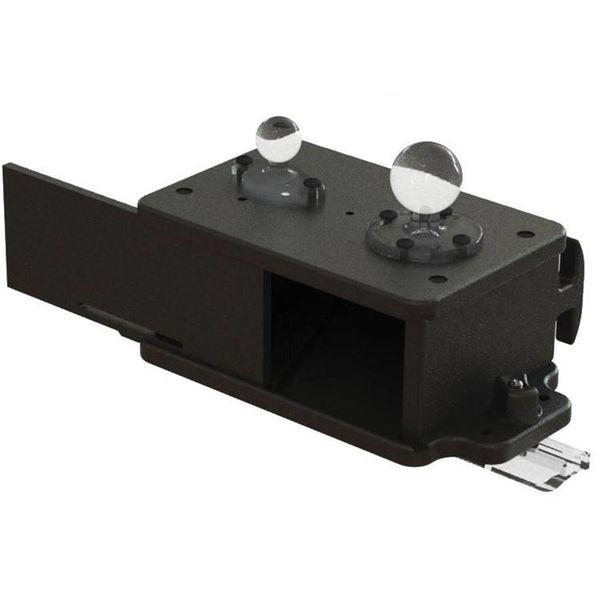 Cellblok Battery Holder