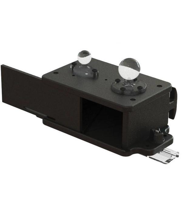 Hobie Cellblok Battery Holder