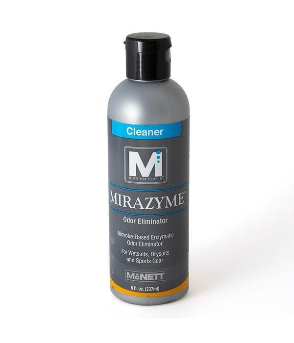 Hobie Aquaseal Mirazyme Odor Elim