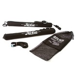 Hobie Quick Strap Sportrack 30In