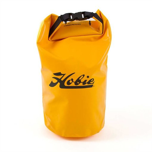 Hobie Dry Bag 8In