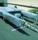 """Hobie Cover - Catamaran 14'-16'8"""""""