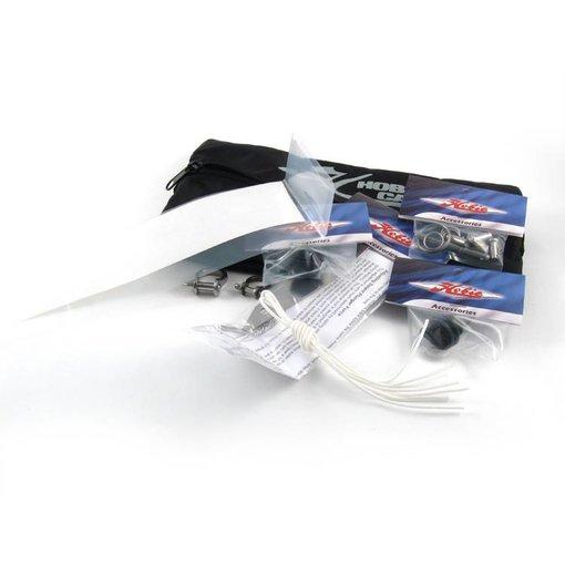 Hobie Spare Parts Kit H18