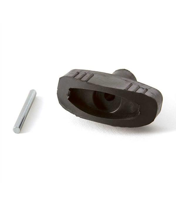 Hobie Centerboard Handle H17