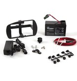 Hobie Power Pole Power Kit