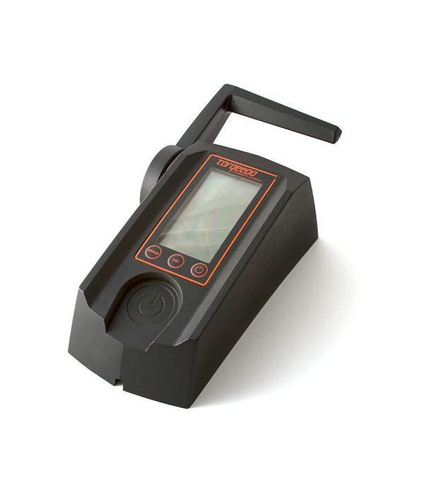 Hobie Remote Throttle Torqeedo