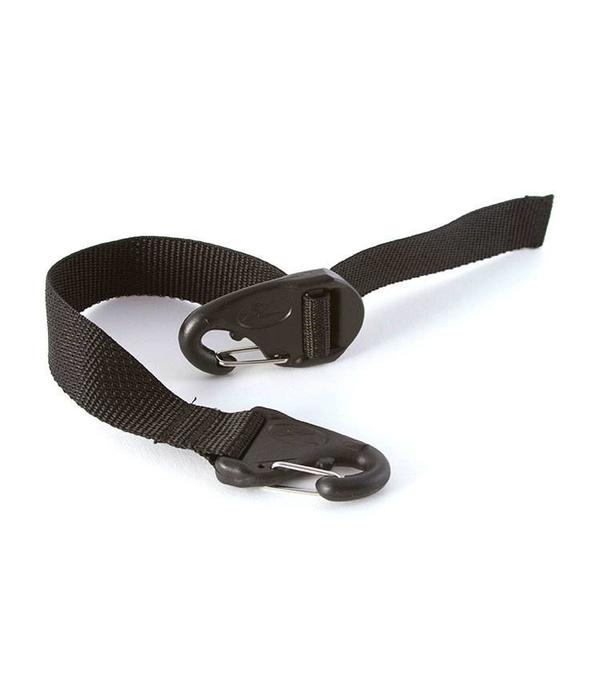 Hobie H-Crate Tie Down Strap Assembly