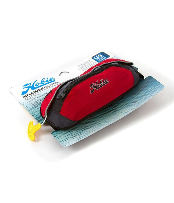 Hobie Inflatable PFD (discontinued)