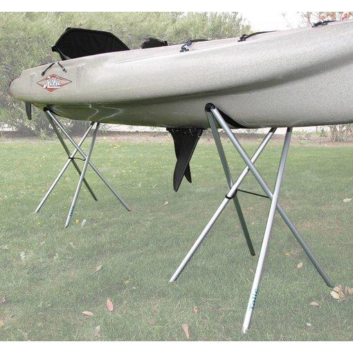 Hobie Kayak Stand Talic Seahorse
