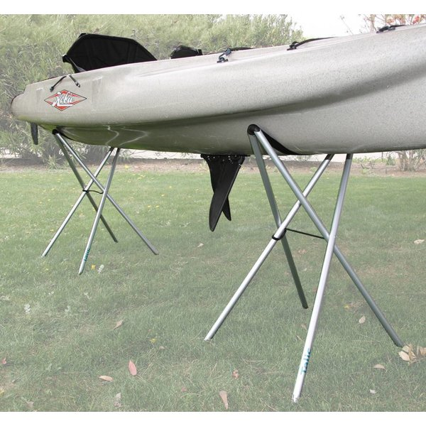 (Discontinued) Kayak Stand Talic Seahorse