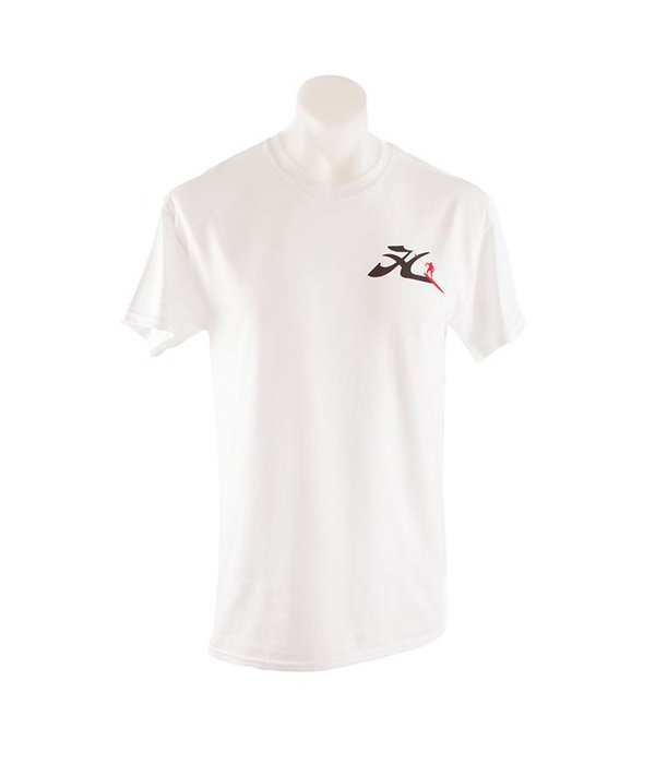 Hobie Paddle T Shirt