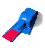 Hobie Comptip Mast Cover H16/18/20