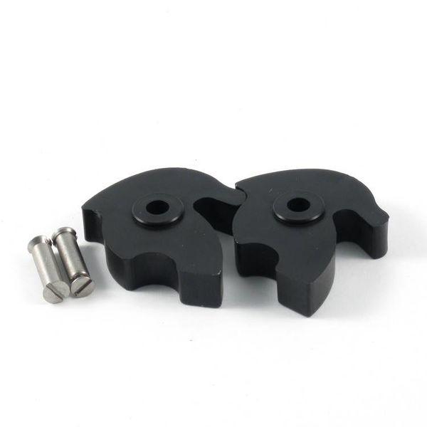 Rudder Cam Kit H14/16