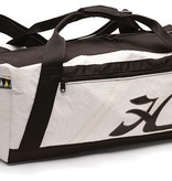 Hobie Sailcloth Duffle Bag