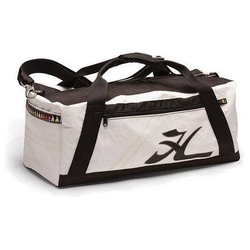 Hobie Sailcloth Duffle Bag