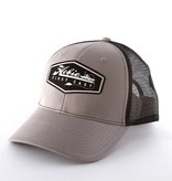 "Hobie ""Hobie First Cast"" Hat Grey/Black"