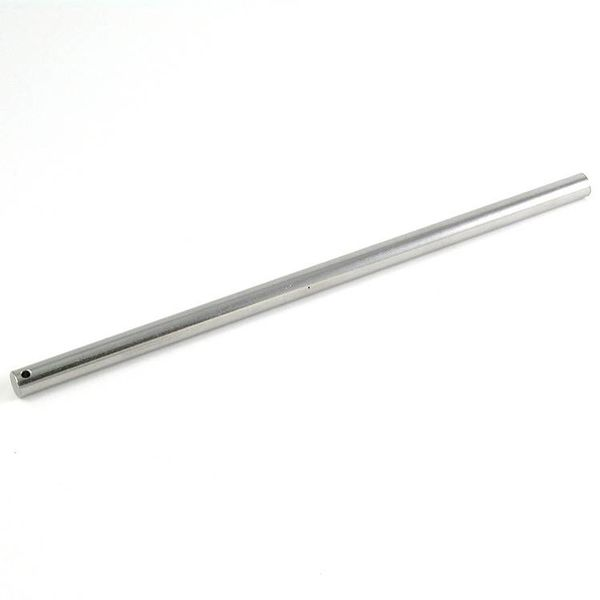 Rudder Pin H18 Stainless
