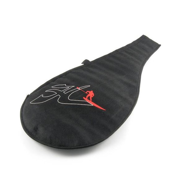 Paddle Cover - Sup