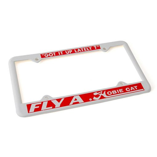 Hobie License Frame-Fly A Hobie
