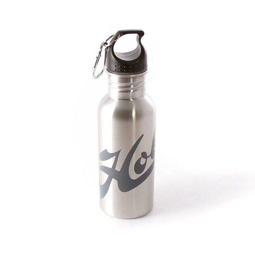 Hobie Water Bottle - Stainless (28oz)