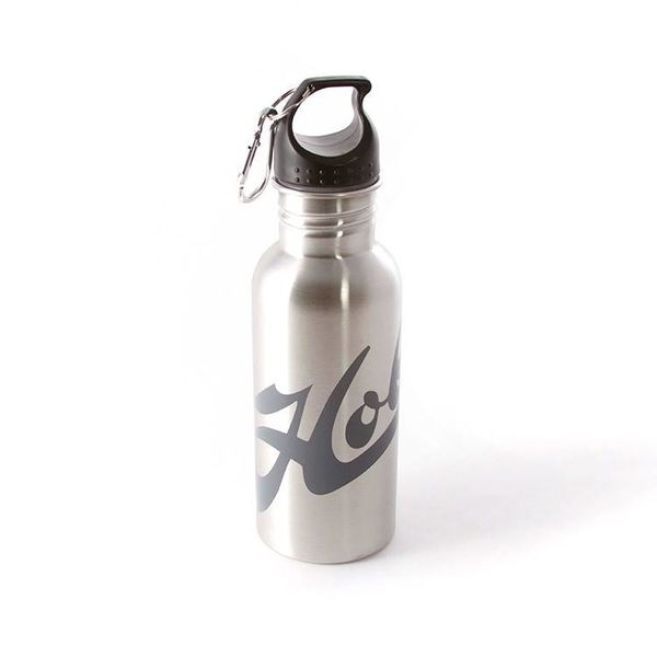 Water Bottle - Stainless (28oz)