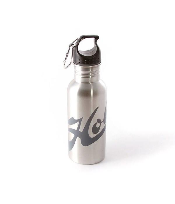 Hobie Water Bottle - Stainless (28oz)