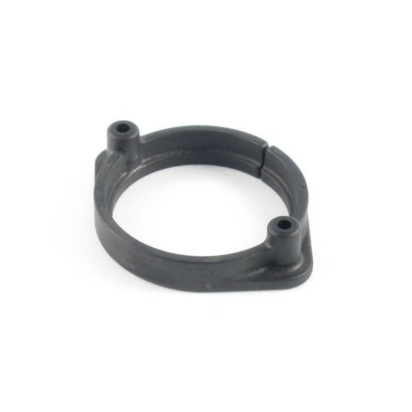 Backing Ring - Power Plug Through-Hull