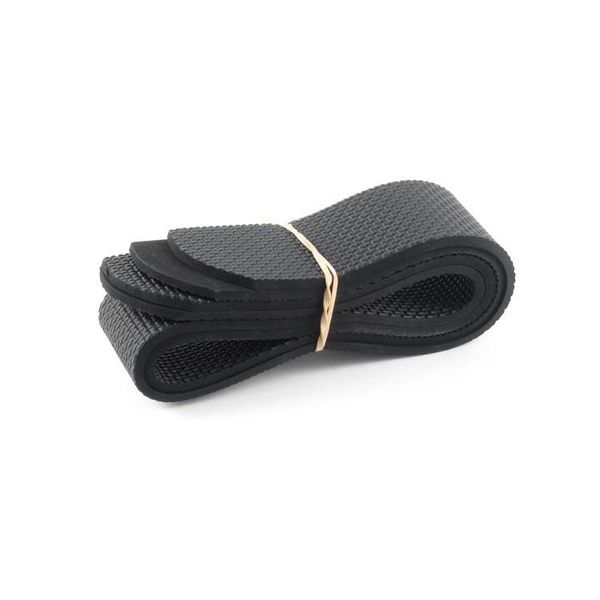 Neoprene Race Strips