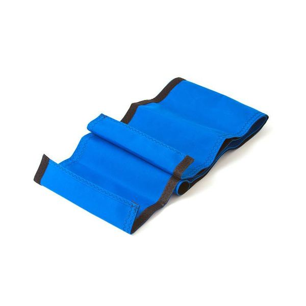 Cover - Sunbrella Backrest Pad