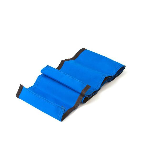 Hobie Cover - Sunbrella Backrest Pad