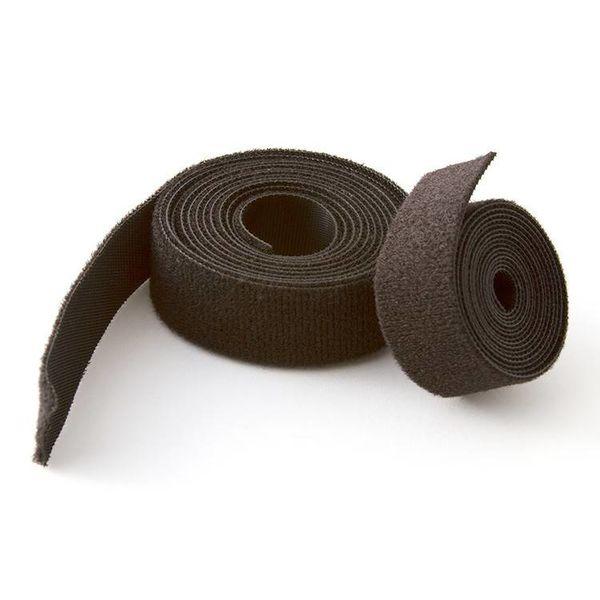 One Wrap Velcro (Per Foot)