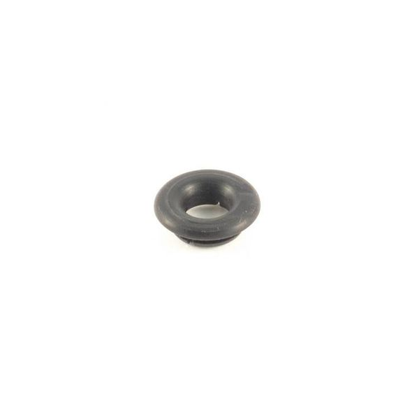 (Discontinued) Exit Grommet H-20
