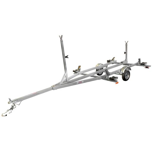Trailex Trailex Mast Stand Frt