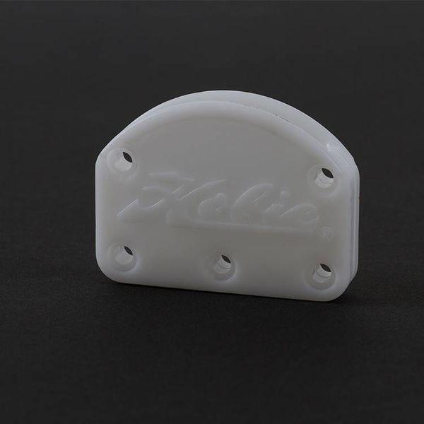 Main Batten Pocket Protector
